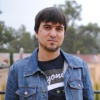 Speaker Spotlight: Exit Games senior engineer Erick Passos on powering real-time multiplayer game development
