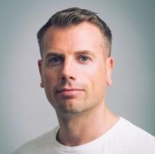 Speaker Spotlight: AppLovin managing director, EMEA Simon Spaull on hyper-casual trends