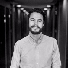 Speaker Spotlight: Ogury co-founder Jules Minvielle to discuss hyper-casual and attracting brands