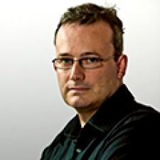 Speaker Spotlight: Digital Legends CEO Xavier Carrillo-Costa on the rise of the mobile shooter