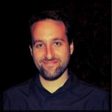 Speaker Spotlight: Trojan Chicken director Juan Pison to delve into the Latin American games market