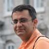 Speaker Spotlight: RiseAngle CEO Kaveh Vahdat on mass adoption for VR, AR and XR