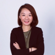 Speaker Spotlight: Tencent's Miley Chen on the ACE Publishing Program and premium games in China