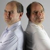 The Oliver Twins launch new consultancy firm Game Dragons