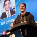 Jeff Lyndon awarded first-ever Eastern Trailblazer accolade at Pocket Gamer Mobile Games Awards