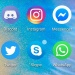 Facebook set to integrate Messenger, WhatsApp and Instagram apps