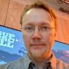 Ex-PlayRaven CEO Lasse Seppänen joins Supercell