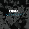 FanAI acquires esports analytics and middleware firm Waypoint Media