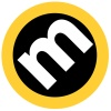 Metacritic places 36 hour waiting period on user reviews