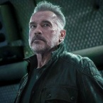 Skydance and Firefly Games partner for Terminator: Dark Fate mobile game