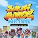 Subway Surfers Airtime launches exclusively for Snap Games