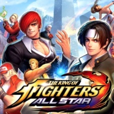 Netmarble preps for The King of Fighters Allstar's global launch