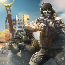 Call of Duty: Mobile racks up almost $60 million in launch month
