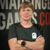 Madfinger Games CEO on why he's happy to compete with Call of Duty: Mobile