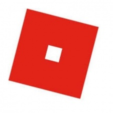 Roblox revenue up 140% to $387 million in Q1 2021