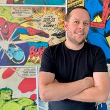 Improbable acquires multiplayer service company Zeuz