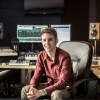 How Hollow Knight composer Christopher Larkin got the gig