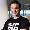 Supercell co-founders top Finland's highest-earners list