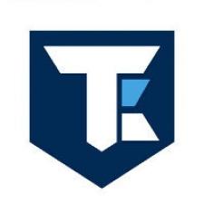 Tenacious Entertainment raises $3.3 million for new competitive arena mobile game