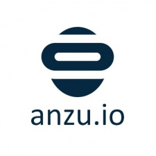 Anzu teams up with League-M to bring its in-game ads platform to European brands