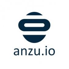 Anzu teams up with industry veteran Takuya Banno to bring its ads platform to Japan
