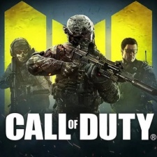 Call of Duty: Mobile has best launch quarter for a mobile game since Pokemon GO