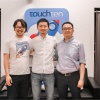 TouchTen secures funding to aid in the growth of mobile games aimed at women