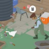 Untitled Goose Game scares up over one million sales