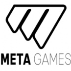 Meta Games secures $2 million in seed funding round