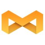 PC game clip sharing platform Medal.tv adds mobile games, acquiring Megacool