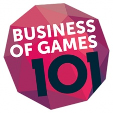 Learn Business of Games 101 at Pocket Gamer Connects Jordan