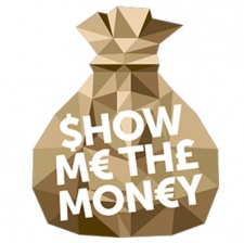 Learn more about investment in the Show Me The Money track at Pocket Gamer Connects Jordan