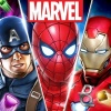 How players pushed Marvel Puzzle Quest beyond midcore to embrace competitive gameplay
