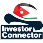 Investor Connector at Pocket Gamer Connects Jordan