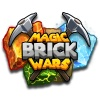 Jetpack Joyride studio Halfbrick returns with fast-paced PVP Magic Brick Wars