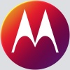 Motorola announcing foldable RAZR phone on 13 November