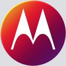 Motorola announcing foldable RAZR phone on 13 November