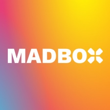 Casual mobile game dev MadBox raises $17 million
