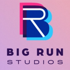 Big Run Studios gains funding for its partnership with Skillz