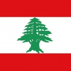 Why Lebanon's game industry is less about opportunity and more about potential