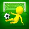 Gismart's Cool Goal! rakes in 35 million downloads