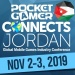 Check out the top speakers at Pocket Gamer Connects Jordan 2019