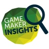 Check out the Game Maker Insights track at Pocket Gamer Connects Jordan