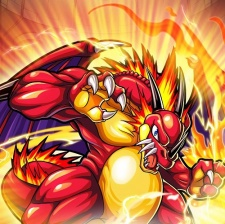 Monster Strike and Puzzle & Dragons have grossed more than $7 billion each