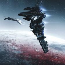 EVE Echoes starts open beta in December