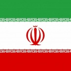 Despite geo-political tensions, Iran's mobile game industry is ready to scale