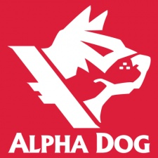 Bethesda acquires mobile developer Alpha Dog Games