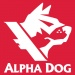 Bethesda acquires mobile developer Alpha Dog Games