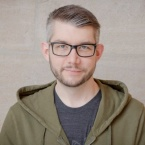Eli Hodapp on GameClub's future: deeper community, adding non-mobile games, and supporting Android