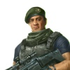 How Sylvester Stallone-fronted Battle Strike Force hope to shake up 4X gaming